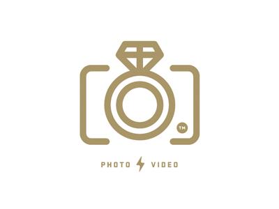 SG Wedding Photography