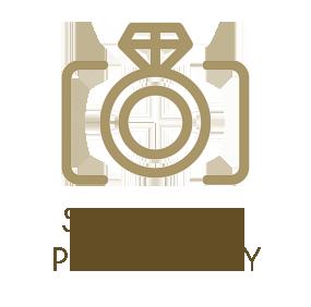 SGWeddingPhotography